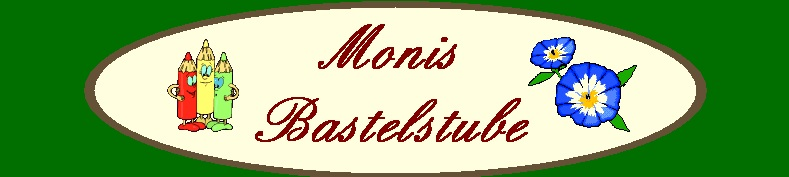 Monis-Bastelstube-Logo