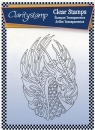 Dragon A6 Unmounted Stamp