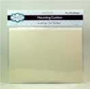Creative Expressions • Mounting cushion sheets A5 2pk